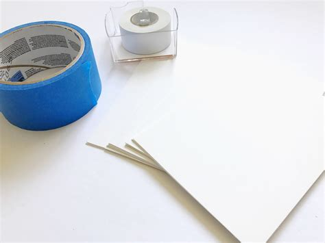 Paper Crafting Techniques - 10 ink blending tips and techniques for paper crafts