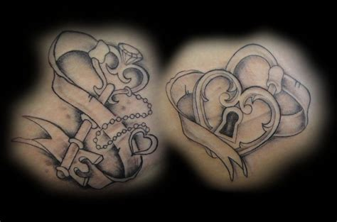 couple tattoo hd pic married couple tattoos with meaning have any good