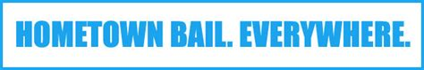 Oscn Search Tulsa Contact A Bail Bondman In Broken Arrow 918 921 7993