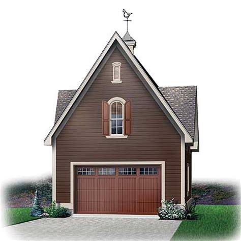 detached garage plans with bonus room detached garage with storage space above 21198dr bonus