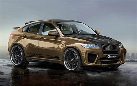 2020 Bmw Suv by 2020 Bmw Planned Eight Strong Suv Family Auto Bmw Review