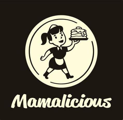 wann spielt hamburg heute egal wann ihr heute aus dem bett fallt im mamalicious