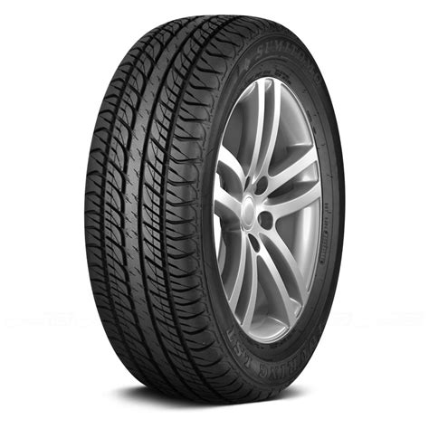 sumitomo tire reviews sumitomo 174 touring ls tires