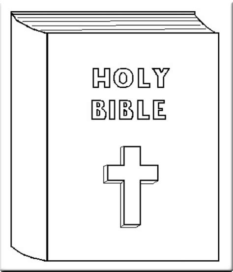biblical coloring pages preschool free preschool bible coloring pages bible coloring book