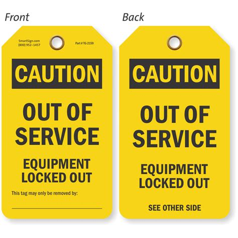 lockout tagout responsibility 2015 05 22 safety health magazine