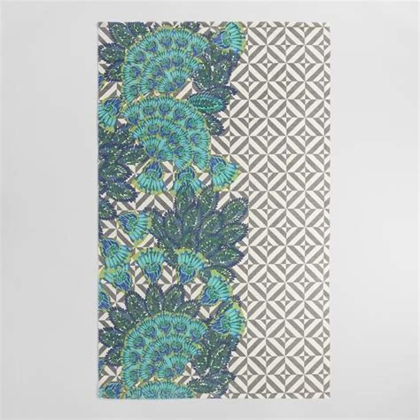 cost plus outdoor rugs 25 best ideas about outdoor patio rugs on