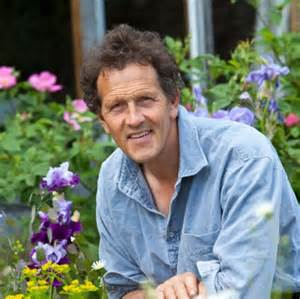 Win monty don talks about his life and gardens what s on weston