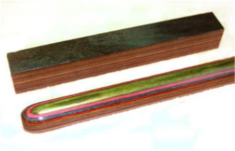 dymondwood sheets woodwork dymondwood dowels pdf plans