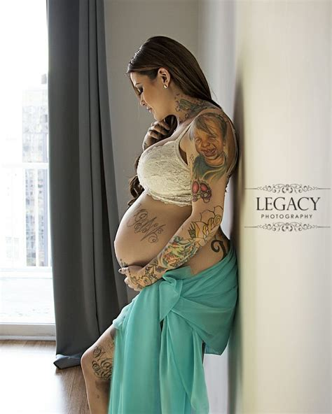 tattoo baby photo shoot 1000 images about tatu baby on pinterest models posts