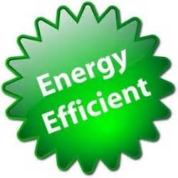 energy efficient what kind of savings will i see with energy efficient
