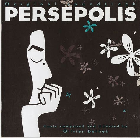 themes in the persepolis download de trilhas sonoras pers 233 polis persepolis 2007