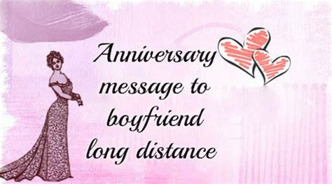 best 28 new year message for distance relationship new