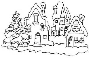 Free christmas clip art coloring pages search results calendar