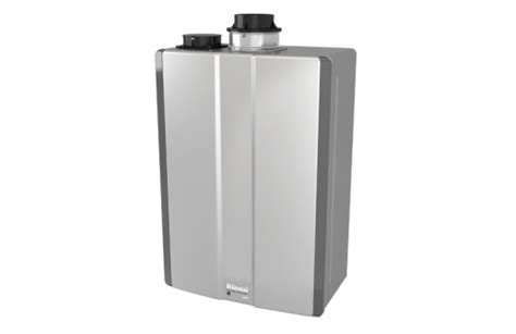 reliance 606 water heater water in a flash with