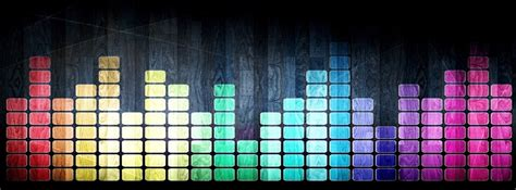 imagenes musicales para facebook portadas para facebook full hd 2 im 225 genes taringa