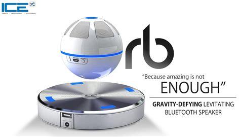 best on amazon amazon com ice orb floating bluetooth speaker
