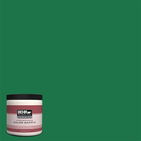 behr paint colors snowy pine behr premium plus ultra 8 oz 460b 7 pine grove interior