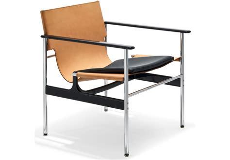 chaise arm chair pollock arm chair knoll milia shop