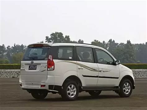 mahindra xylo new model price 22 answers which is the best 7 seater car in india
