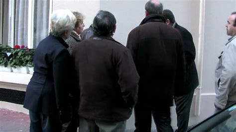 Cabinet Balzano by Cabinet Balzano