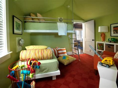 color ideas for boy bedroom boys room ideas and bedroom color schemes hgtv