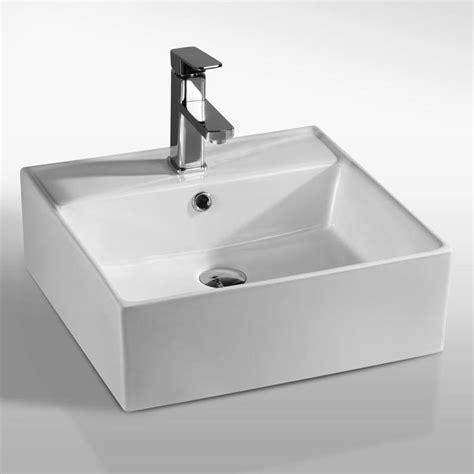 lavelli bagno da appoggio lavabi appoggio lavabo appoggio leila 47