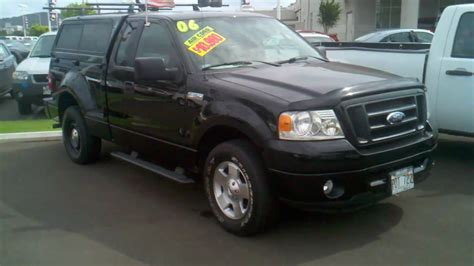 F150 Camper Shell For Sale   Autos Post
