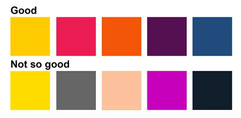best material color combination 100 material design color combination bottom