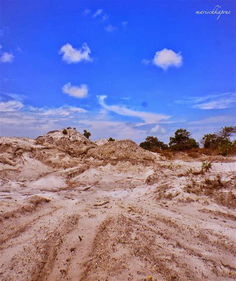 Jenis Dan Lu Emergency jenis tanah dan persebarannya di indonesia lunu creative