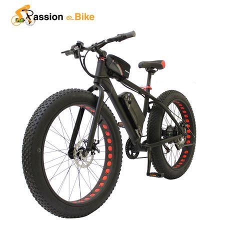 E Bike 36v by E Bike 36v 500w Autos Post