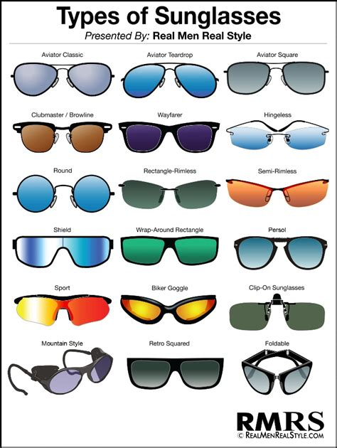 buying s sunglasses sunglass style guide how to