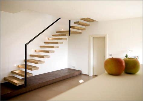 scale a sbalzo per interni scale per interni realizzazioni alfa scale modena