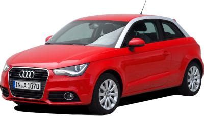 Audi A1 Adac Test by Adac Auto Test Audi A1 1 4 Tfsi Ambition