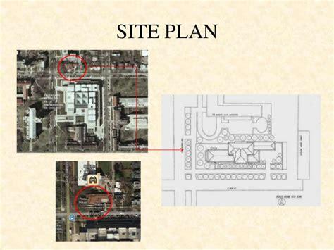 robie house plan robie house plan analysis house style ideas