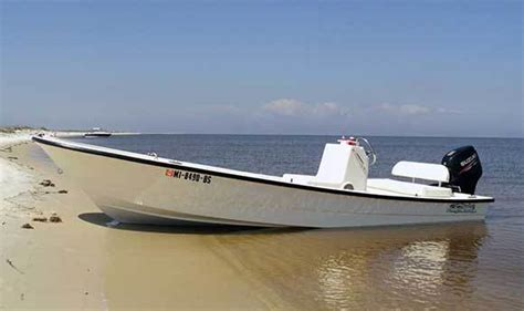 deck boat vs skiff research 2012 panga marine 18 skiff on iboats