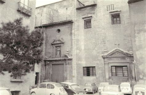 fotos antiguas xirivella gojos de valencia gogistes valencians gozos a la