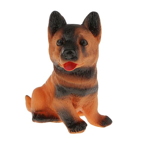 puppy screaming compare prices on gifts shopping buy low price gifts at
