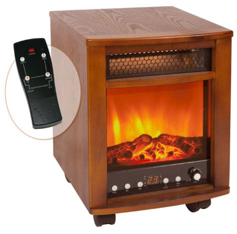 Electric Fireplace Chicago by Frigidaire Chicago Electric Fireplace