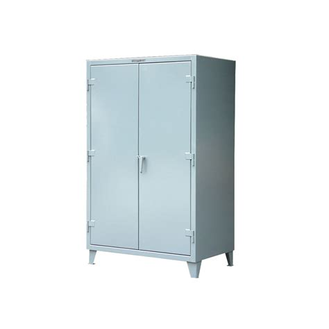 Industrial Cabinet by Strong Hold 30 Inch Industrial Cabinet30 Inch