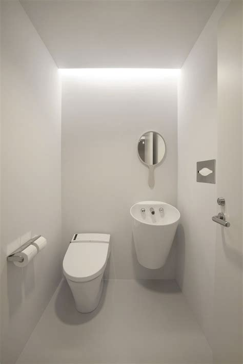 bathroom cafe 17 best images about eclairage on pinterest contemporary