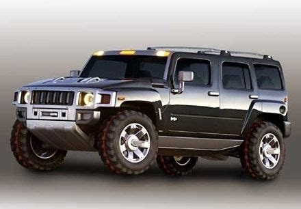 i want a hummer i want to get my a hummer list