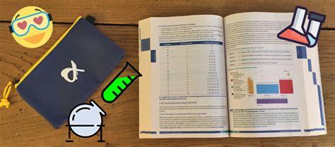 test chimica università chimica inorganica per il test di medicina cosa studiare