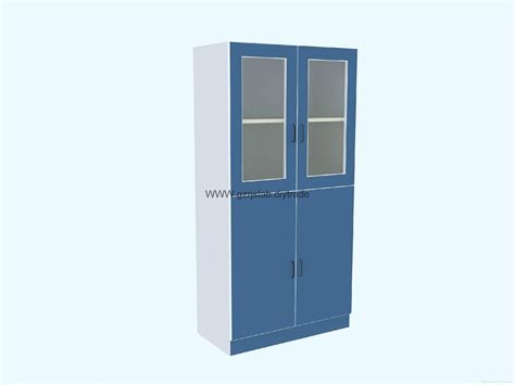 direct buy cabinet brands laboratory chemical reagent storage cabinets rjs rc 001