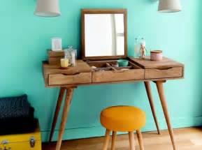 les 25 meilleures id 233 es concernant coiffeuse meuble sur