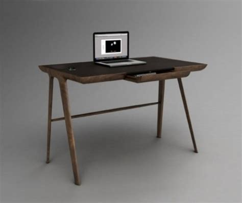 Cool Desk | 43 cool creative desk designs digsdigs