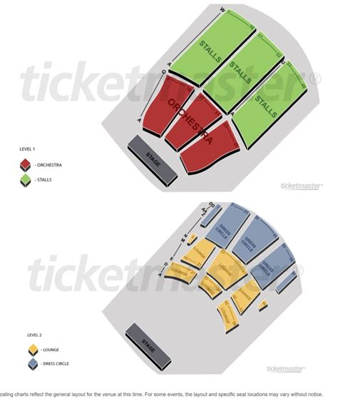 ticketmaster floor plan 100 ticketmaster floor plan furniture enchanting