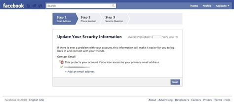 membuat akun facebook ads cara membuat akun facebook belajar facebook ads pemula