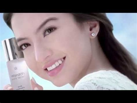 Harga Wardah White Secret Treatment Essence Review wardah tv commercial white secret treatment
