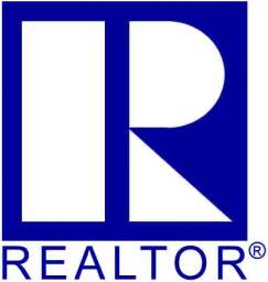 realtor mls logos images amp pictures becuo mls memberships flat fee mls listings virginia fsbo va