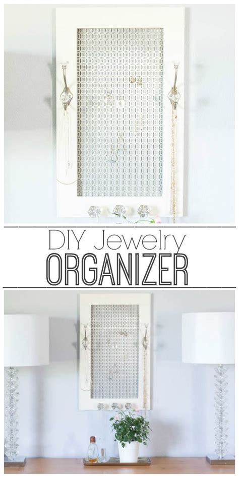 how to learn to decorate your home home decorating diy projects learn how to make a jewelry